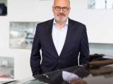 Wijziging in directie BMW Amsterdam.