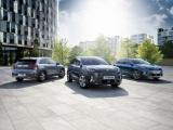 7 feiten over de bestverkochte auto van Nederland