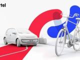 Volledig ontzorgd elektrisch rijden bij Volkswagen