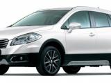 Suzuki scherpt prijzen S-Cross diesel aan