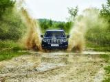 Iconische Toyota Land Cruiser al 10 miljoen keer verkocht