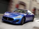 2014-Prijzen Maserati bekend - Nieuwe dieseluitvoeringen Ghibli en Quattroporte erg populair