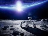 Audi lunar quattro: de volgende stap op weg naar de maan
