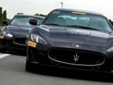 Master Maserati krijgt vervolg in 2014