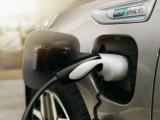 Vernieuwde Kia Optima Sportswagon Plug-In Hybrid