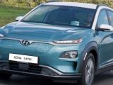 Hyundai KONA Electric ontkracht misvattingen over elektrische auto's