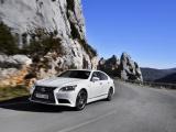 Lexus uitgeroepen tot betrouwbaarste automerk