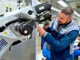 ŠKODA moderniseert fabrieken in Tsjechië en vergroot productiecapaciteit