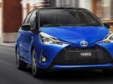 Twee jaar garantie op hybride Toyota Plus Occasions