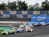 Eindelijk weer fans langs de baan: eerste DTM-race mét publiek
