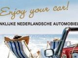 Koninklijke Nederlandsche Automobiel Club