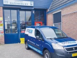 Review door Autobedrijf Hazenberg B.V. over OTOTEC