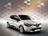 Twee updates voor Renault Clio: lekker zuinig, lekker luxe