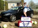 Opel Astra GTC Enjoy 1.6 Twinport