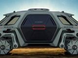 Hyundai laat bezoekers van CES 2019 toekomstige mobiliteit ervaren.