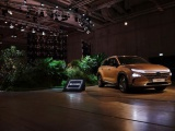 Hyundai benadrukt leiderschap in brandstofceltechnologie tijdens SHIFT Mobility Convention en IFA 2020
