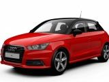 Adrenalinestoot: Audi breidt Adrenalin-aanbod uit