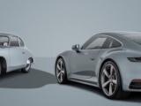Pon Porsche Import brengt hommage aan Ben Pon met speciale 911