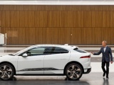 Jaguar opent een van de meest geavanceerde designstudio's