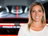 Digitale wereldpremière: Audi toont RS Q e-tron voor de Dakar Rally