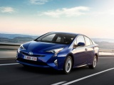 Nieuwe Toyota Prius: de overtreffende trap van schoon, zuinig, veilig en innovatief