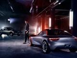 Meer dan een droom: filmpremière voor Opel GT Concept