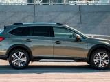 Nog dit jaar belastingvoordeel op nieuwe Subaru's