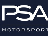 PEUGEOT keert terug naar Le Mans met hybride raceauto