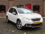 Keurmerk voor succesvolle Private Lease voor Peugeot