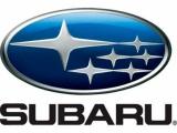 Drie modellen van Subaru benoemd tot IIHS Top Safety Pick + (TSP +)