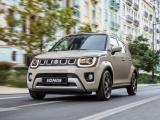 Nieuwe Suzuki Ignis leverbaar vanaf 16.750 euro
