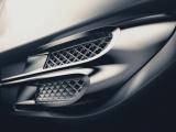 Bentley's nieuwe SUV gaat Bentayga heten