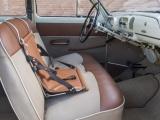 SEAT: 70 jaar innovatie