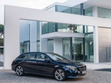 Mercedes-Benz CLA Coupé en CLA Shooting Brake: update van een stijlicoon
