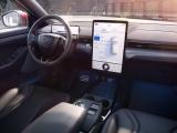 Meer met minder: hoe een nieuwe designbenadering de omgeving van de bestuurder heeft veranderd