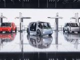 Jaguar Land Rover onthult toekomst van stedelijke mobiliteit