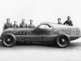 Renault presenteert historie autosport op Concours d'Élégance Paleis het Loo