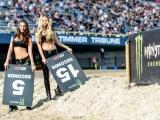 Beste motorcrossers van de wereld aan de start van MXGP!