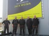 Autoservice Jack Weima is verhuisd naar nieuw pand!