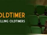 Berijdersactie voor vrijstelling oldtimers