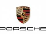 Porsche opnieuw beste in toonaangevend kwaliteitsonderzoek