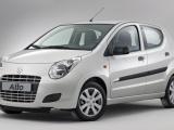 Suzuki Alto Celebration voor slechts € 8.999,-