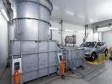 SEAT investeert € 30 miljoen in testcentrum voor motoren