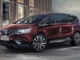 De nieuwe Renault Espace: meer verfijning en intelligente technologie