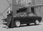 Algemene voorwaarden: een vreemde eend in de autobranche