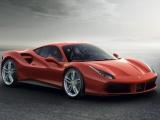 Maak kans op de auto van je dromen: een Ferrari 488 GTB!