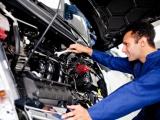Autogarantie.nl heeft streepje voor bij aanschaf of verkoop occasion