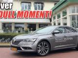 Renault Talisman 1.5 dCi 110 Intens