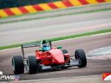 Nederlanders Max Verstappen en Dennis van der Laar met steun van Ferrari Driving Academy in Florida Winter Series