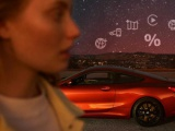 BMW ConnectedDrive Deals.